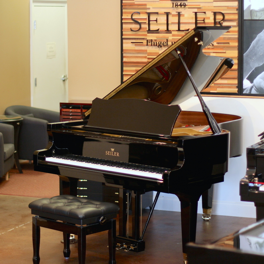 Seiler 6 2 Ed 186 Eduard Pianoworks