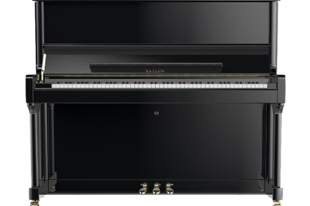 Hailun HU-5P upright piano