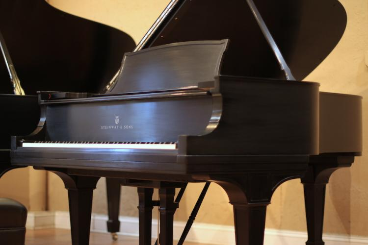 Steinway_A3_196817_full-low