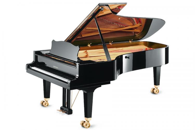 Grotrian Concert Royal 900x600